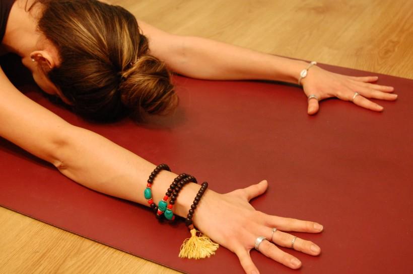 cours de yoga 06 professeur de yoga 06