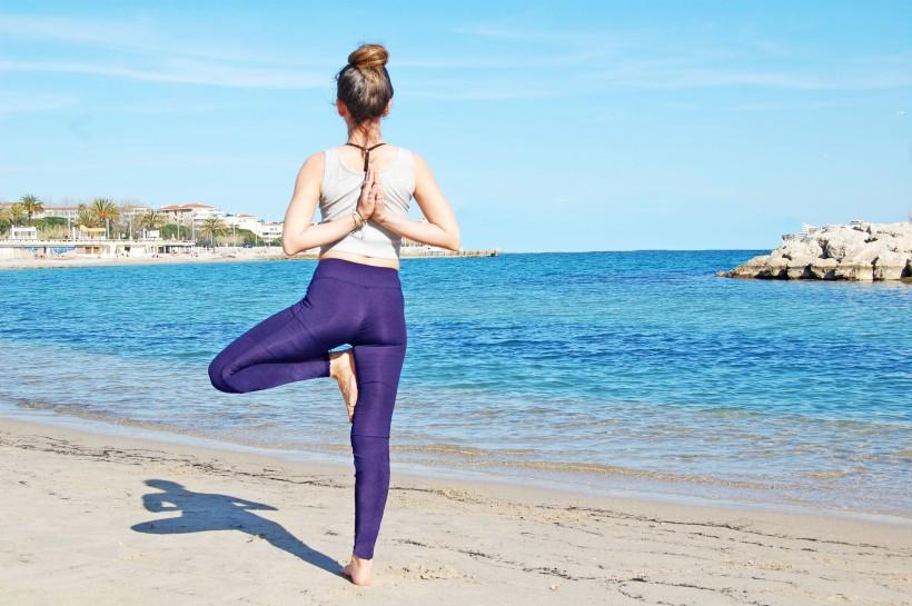 cours de yoga 06