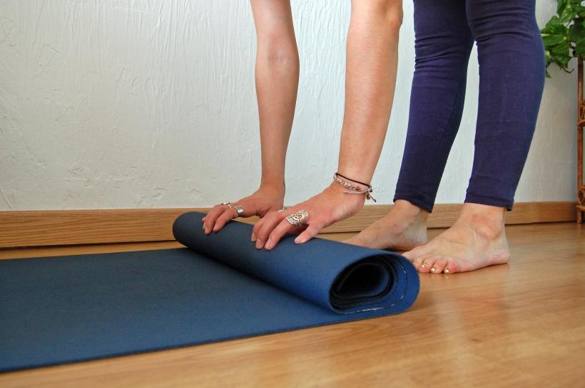 cours de yoga 06 en ligne