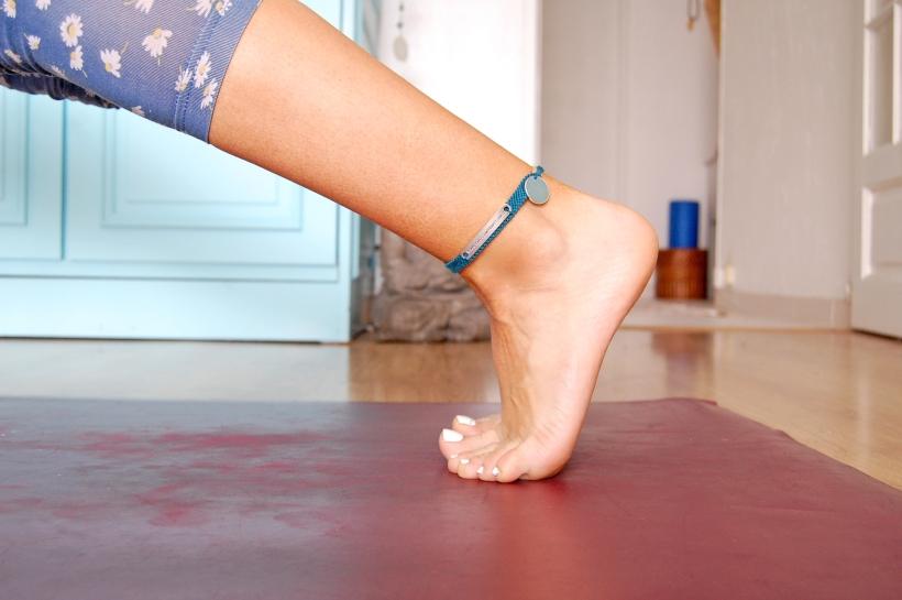 cours de yoga 06 développement personnel