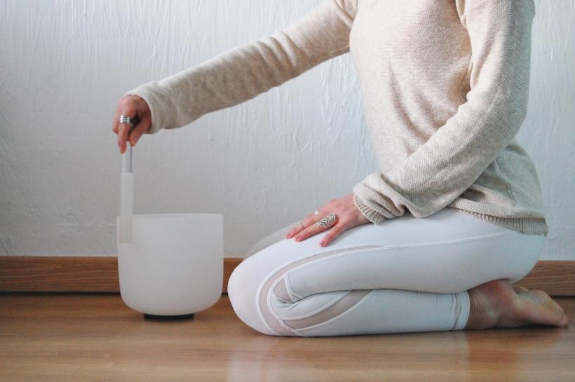 yoga méditation cours de yoga 06