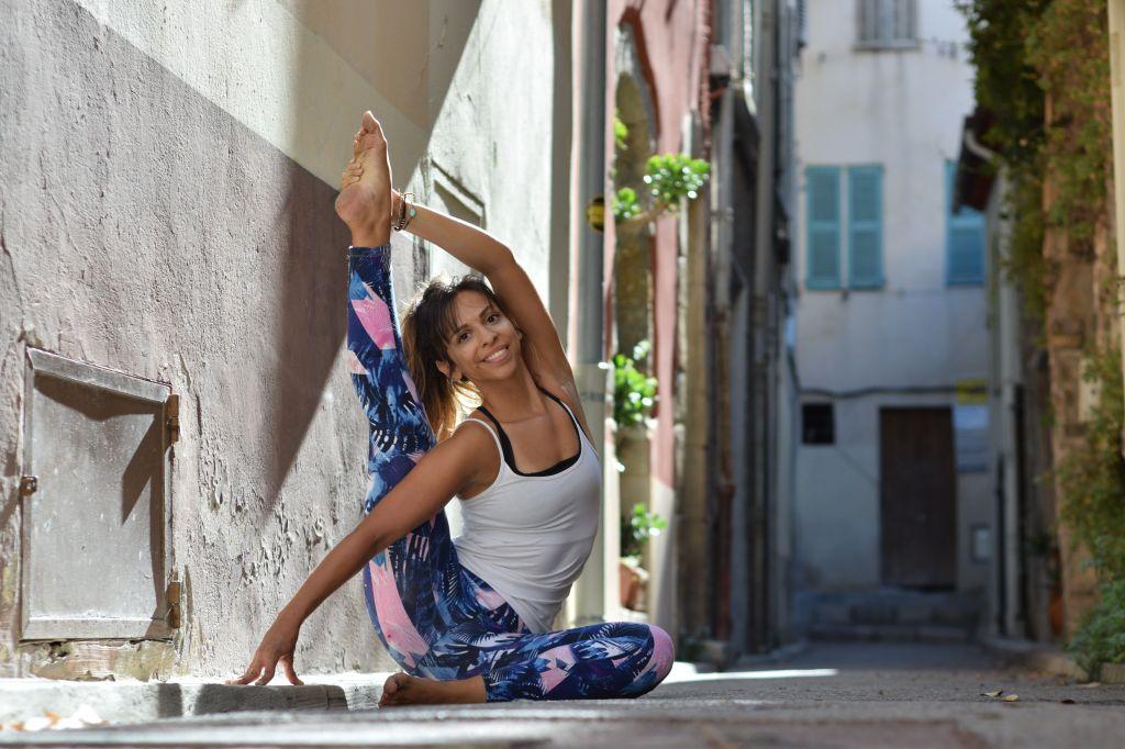 yoga méditation coaching