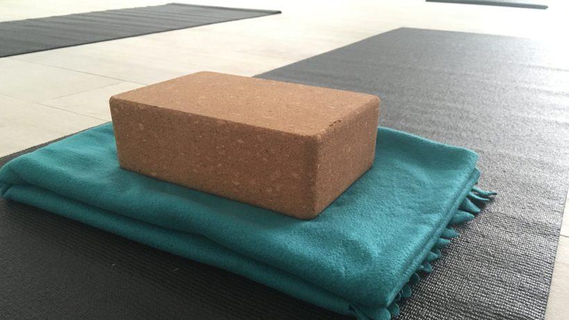 yoga centtre bien-être 06